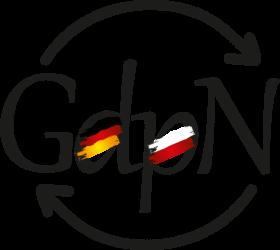 GDPN Sąsiedzi Polski