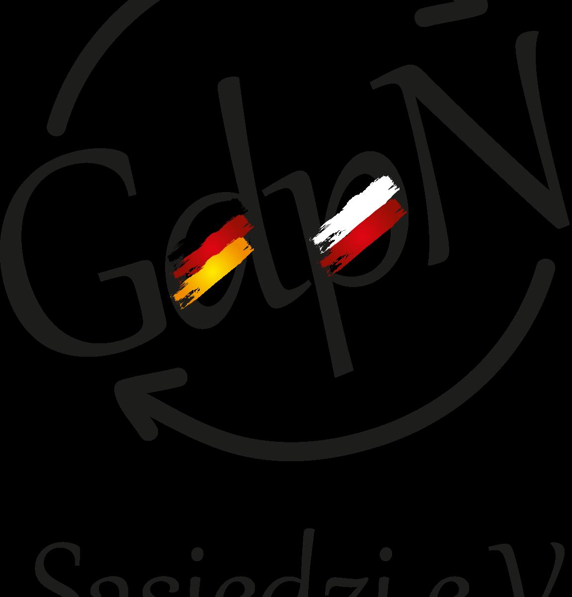 Logo GdpN