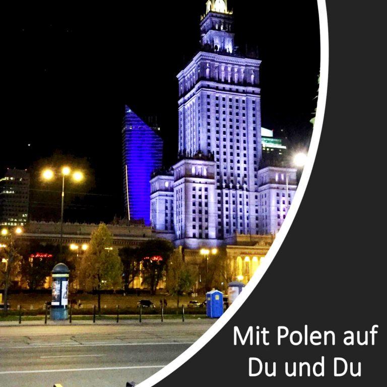 Folge 32 – Deutsch-Polnische Zusammenarbeit in der Klimapolitik