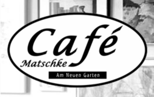 Matschke